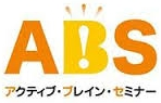 ABSロゴ